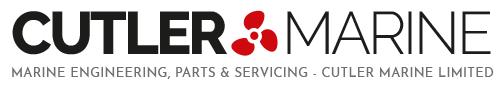 Cutler Marine Limited
